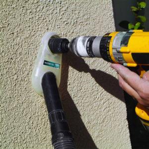 Системы пылеудаления